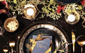 クリスマスプレゼントに12星座モチーフのアクセサリーを(Vol.2)